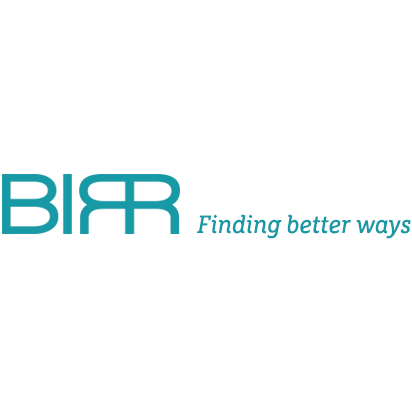 Birr Bioscience