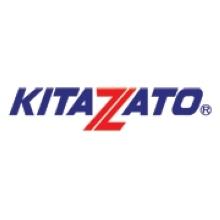 Kitazato