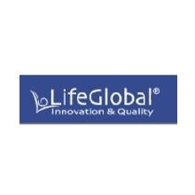 Lifeglobal