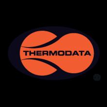 Thermodata