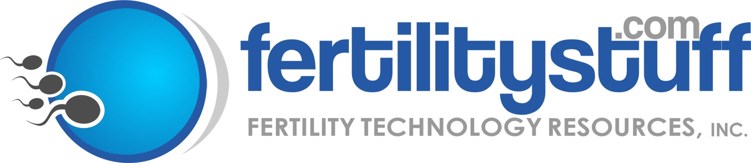Fertility Stuff Logo