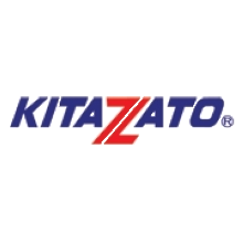 Kitazato Color