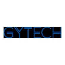 Gytech Dark